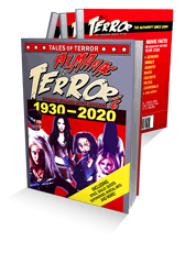 Almanac of Terror 2020