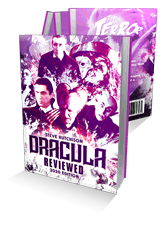Dracula Reviewed: 2020 Edition