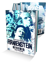 Frankenstein Reviewed: 2020 Edition