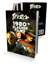 Decades of Terror 2019: 1980's Slasher Films