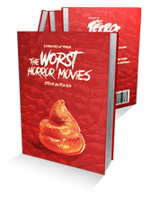 The Worst Horror Movies