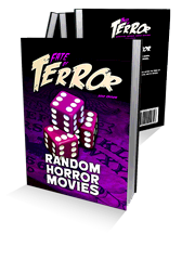 Fate of Terror 2020: Random Horror Movies