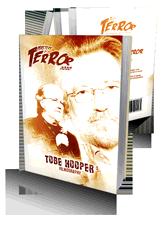 Masters of Terror 2020: Tobe Hooper's Filmography