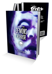 Demons & Horror