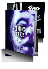 Demons & Horror