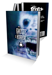 Ghosts & Horror