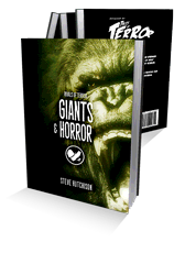 Giants & Horror
