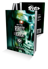 Robots & Horror