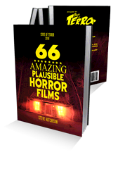 66 Amazing Plausible Horror Films