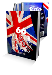 66 All-British Horror Movies