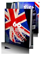 66 All-British Horror Movies