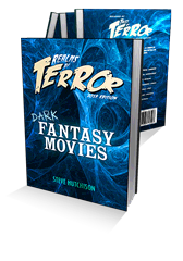 Realms of Terror: Dark Fantasy Movies 2019
