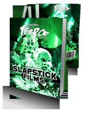Subgenres of Terror 2020: Slapstick Films