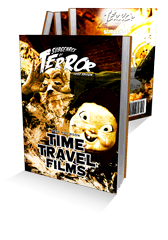 Subgenres of Terror 2020: Time Travel Films