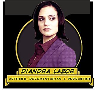 Diandra Lazor