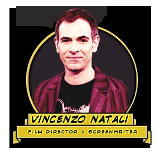 Vincenzo Natali