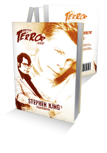 Masters of Terror 2020: Stephen King's Filmography