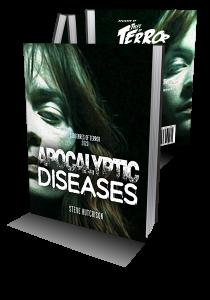 Subgenres of Terror 2020: Apocalyptic Diseases