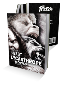 The Best Lycanthrope Movies