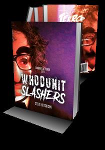 Whodunit Slashers