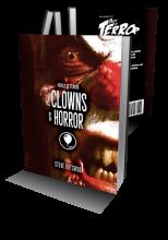 Clowns & Horror