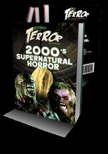 Decades of Terror 2019: 2000's Supernatural Horror