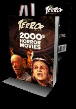 Decades of Terror 2020: 2000s Horror Movies
