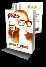 Masters of Terror 2020: George A. Romero's Filmography