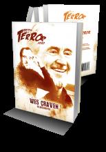 Masters of Terror 2020: Wes Craven's Filmography