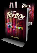 Realms of Terror: Dark Comedies 2019