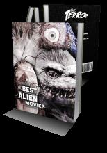 The Best Alien Movies