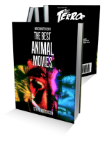 The Best Animal Movies