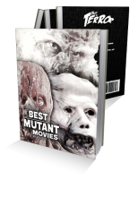 The Best Mutant Movies