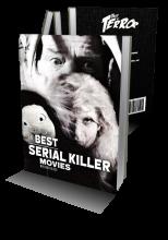 The Best Serial Killer Movies