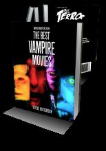 The Best Vampire Movies